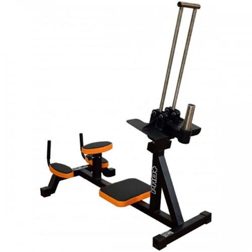 Тренажер для ягодичных мышц Wuotan, код: SV.06P