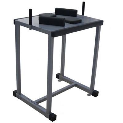 Стол для армрестлинга Wuotan, код: SS.32