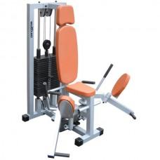 Привідні і відвідні м'язи стегна Wuotan, код: GB.07