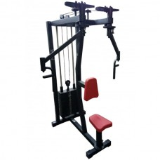 Тренажер для задних дельт и груди Wuotan, код: GB.09